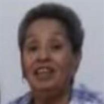 Margarita C. Rodriguez