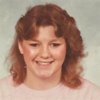 Ms. Alicia Nicole Wiggins