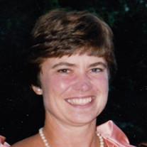Connie E. Snapp
