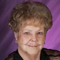 Linda Loretta Young