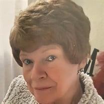 Vicky L. Mueller