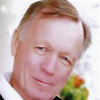 Clifford Lee Porter