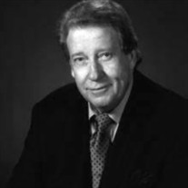 Robert B. Ruddell