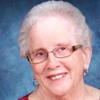 Evelyn R. Erb