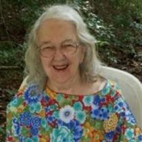 Marilyn Ida Selden
