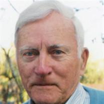 Peter C. Hand