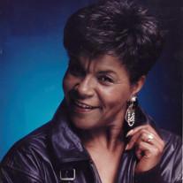 Linda Dobson Charity