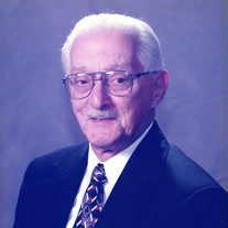 Nelson Maniscalco