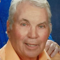 Sammy Bridgewater