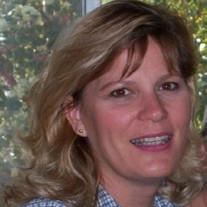 Carol Anne Graham
