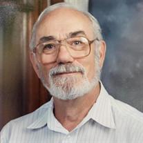 Dante Joseph Rinaldini