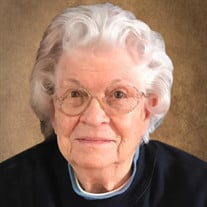 Margaret L. Gravette