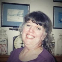 Sylvia A. Jones (Getty)