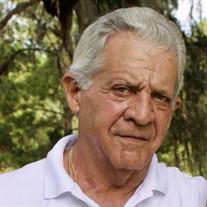 Jose Ernesto Pineiro