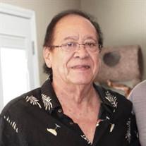 Emeterio Delgado Aguirre
