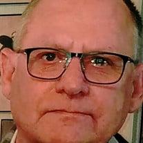 David L. Barbee Sr.