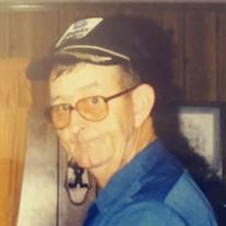 James Howell of Bethel Springs, TN