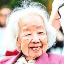 Shiu Yuk Wong