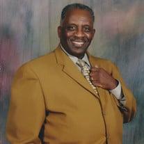 Jerome Looney