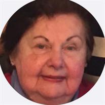 Marilyn T. Smyth