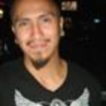 Jose Pablo Orduna Jr.