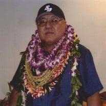 Glenn Norito Watanabe