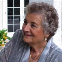 Joanne M. Portera