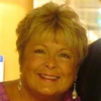 Pamela Jill Kirker