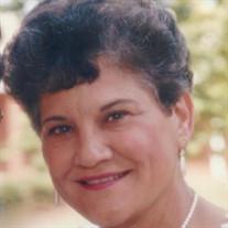 Sandra Ann Ceccarelli