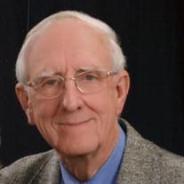 James D. Vining, Jr.