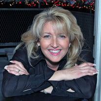 Suzanne T. Clevenberg