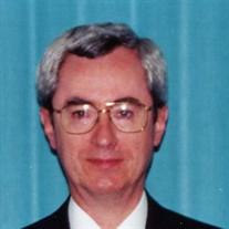 Kenneth Allen Gardner
