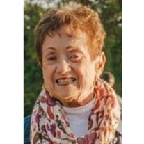 Agnes D. Huranna