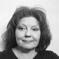 Diane R. Duncan