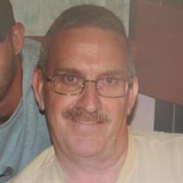 Peter Chojnowski, Jr.