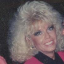 Deborah Lynn Kibler