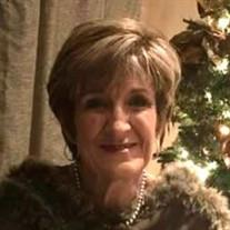 Sylvia Russell Wilson