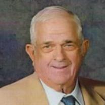 Walter M. Steiner