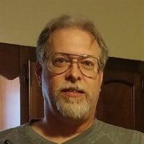 David W. Woertz