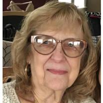 Lorraine E. Mendoza