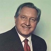 Jack G. Linde