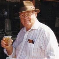 Robert R. Thompson, Sr.