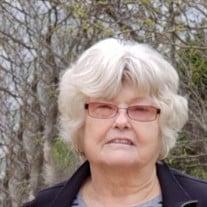 Virginia L. Phillips