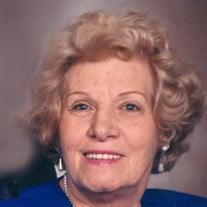 Arlene Kolacki