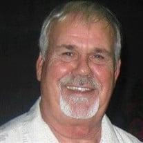 Richard Clifton Hollowell