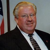 David M. Schwanger