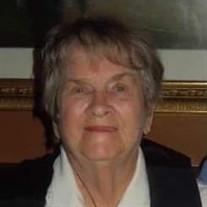 Betty Kay Gabbard
