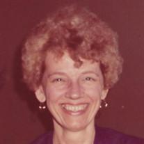 Therese C. Desonia