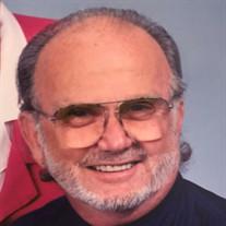 Earl Edward Miller Jr.