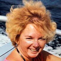 Diane Lyn Duncker